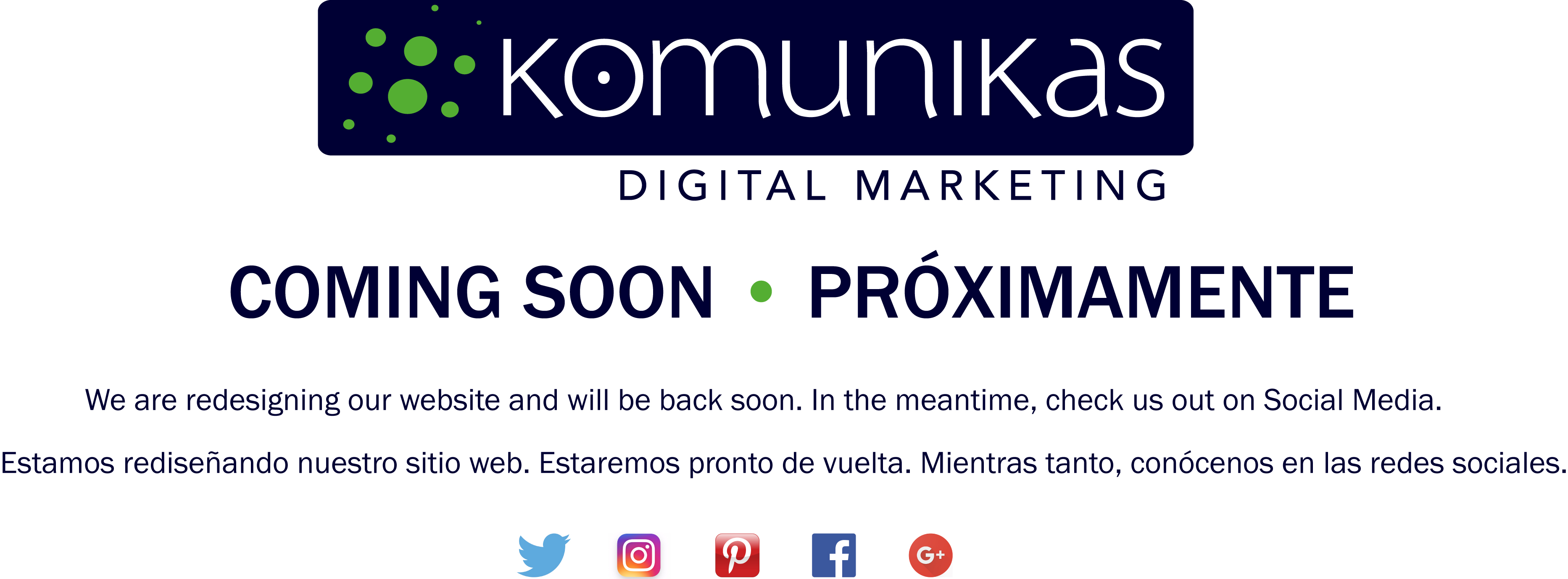 Komunikas Digital Marketing